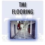 TMI Flooring