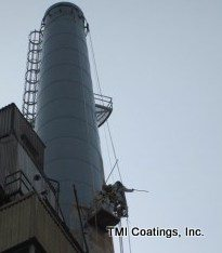 5837-Xcel-Energy-Bay-Front-Steam-Plant-225x300 (225 x 300)