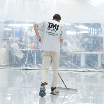 TMI-Coatings-Industrial-Resinous-Flooring