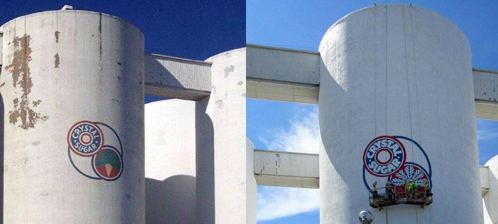 Painting-and-Restoration-Slider