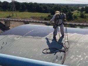 5629 Tarrant Reg Water Dist 7.2.13.3